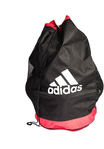 adidas Performance Beuteltasche »Equipment Bag« kaufen
