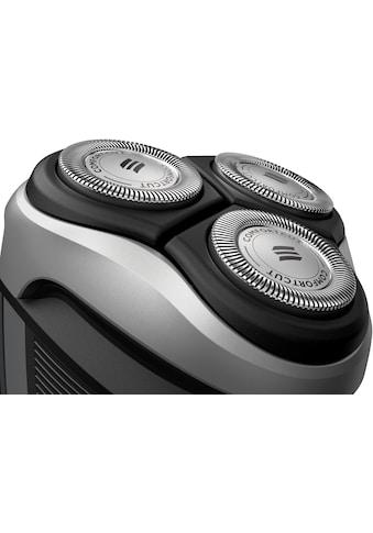 Philips Ersatzscherköpfe »SH30/50« kaufen