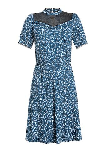 Vive Maria A-Linien-Kleid »Blueberry Lace« kaufen