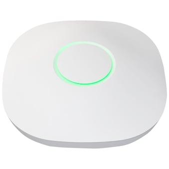 GRE Bluetooth Modul »7015C004«, für Wassertestgerät Blue Connect kaufen
