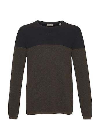 edc by Esprit Rundhalspullover kaufen