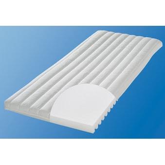 Kaltschaummatratze »Climatix Plus«, Zöllner, 5 cm hoch kaufen
