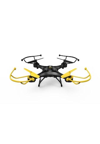 NATIONAL GEOGRAPHIC Drohne kaufen