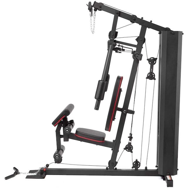pánico Concesión Caucho  adidas Performance Kraftstation »Home Gym«, 14 Gewichtsblöcke online  bestellen