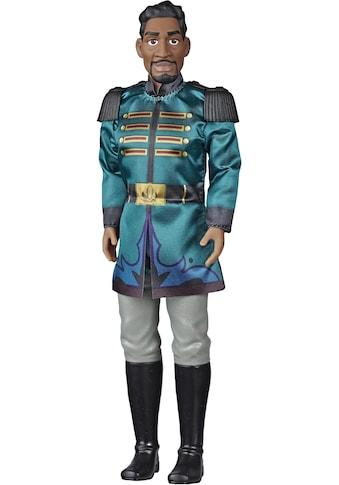 Hasbro Anziehpuppe »Die Eiskönigin II, Mattias« kaufen