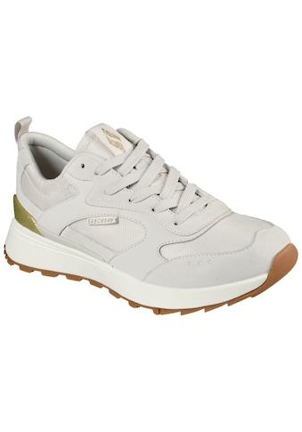 Skechers Sneaker »SUNNY STREET SUNSHINE STEPS«, mit Air-Cooled Memory Foam kaufen
