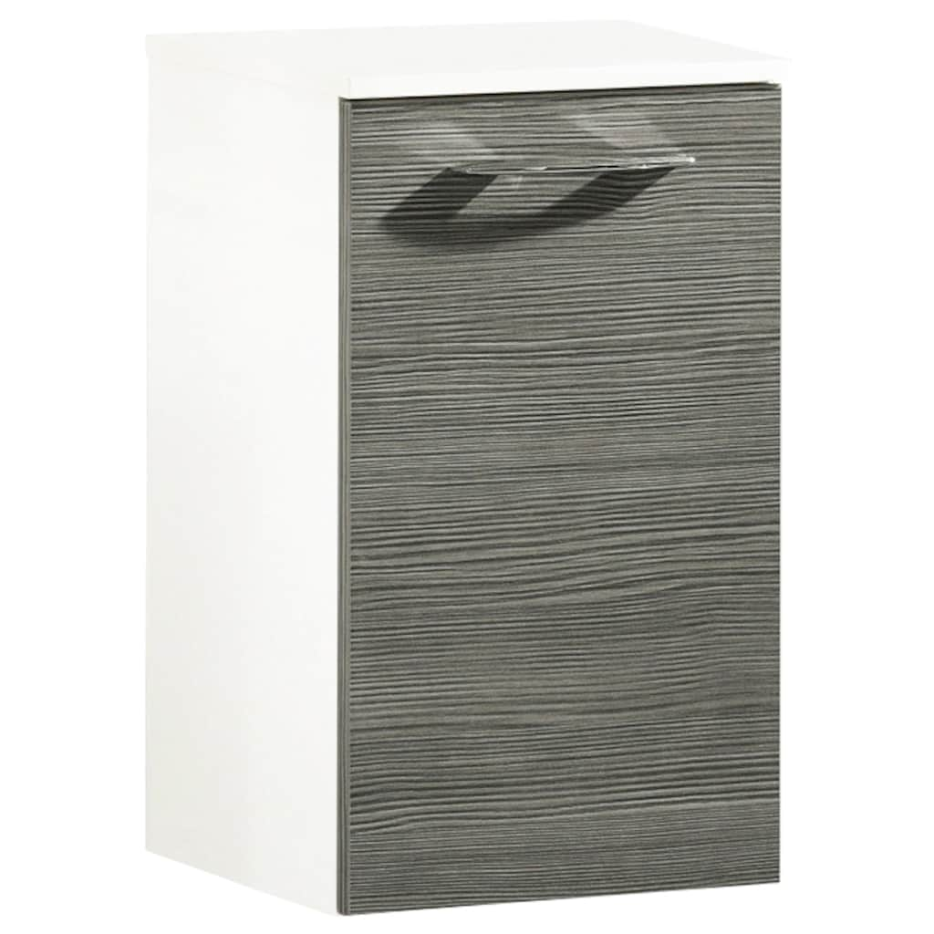 FACKELMANN Unterschrank »Vadea«, Breite 35,5 cm