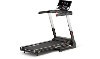 Reebok Laufband »Astroride 2.0«, 1,5 PS, 13km/h kaufen
