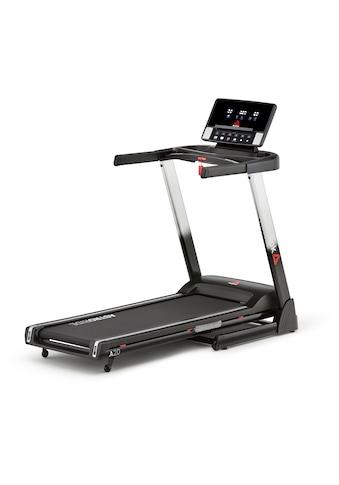 Reebok Laufband »Astroride 2.0« kaufen