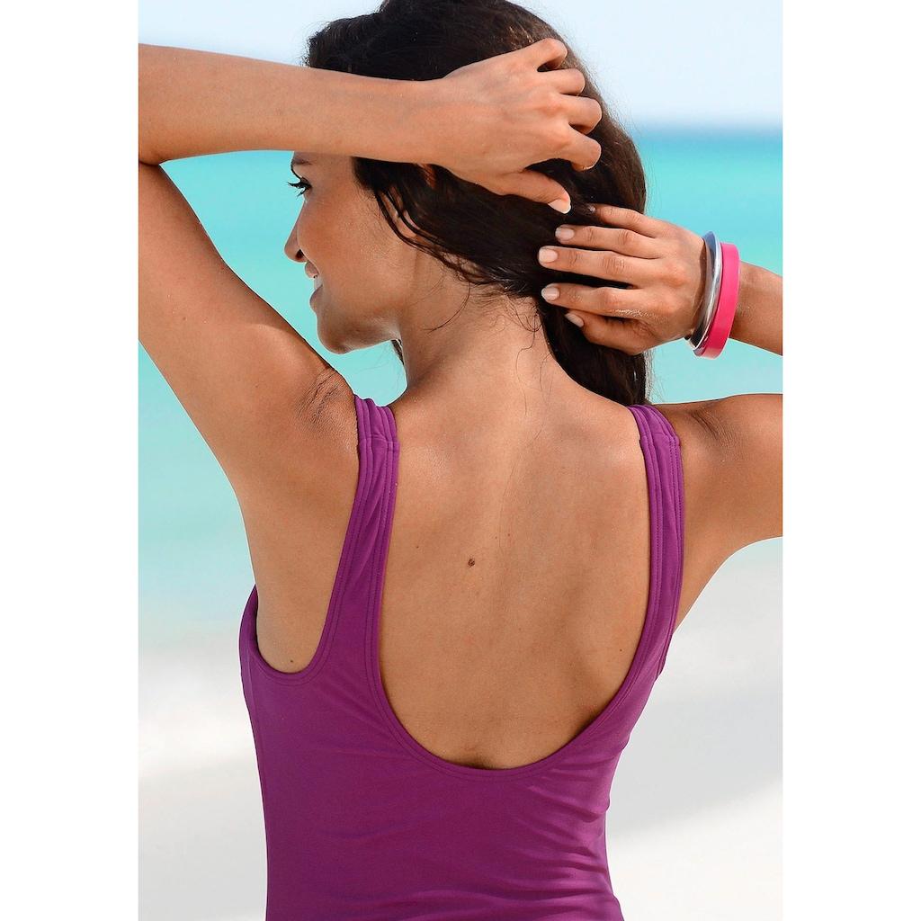 LASCANA Badeanzug