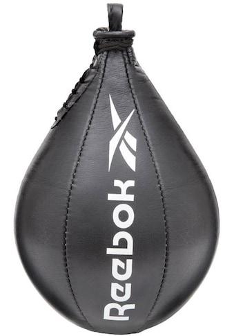 Reebok Punchingball »Combat Speedbag« kaufen