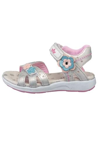 Lico Sandale »Sandale Cassandra V« kaufen