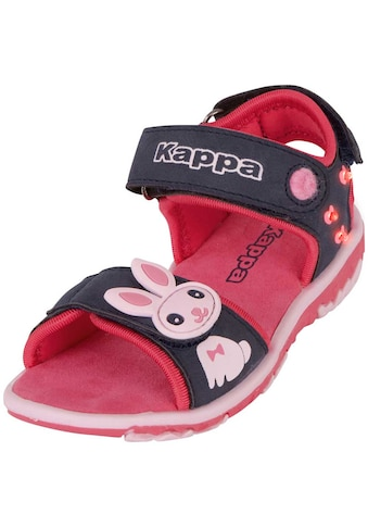 Kappa Sandale »CONEY K« kaufen