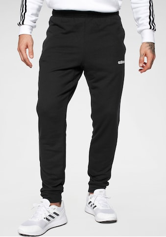 adidas Performance Jogginghose »DESIGN TO MOVE CLM KNIT PANT« kaufen