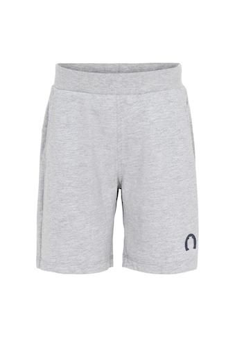 LEGO® Wear Shorts »LWPETER 311« kaufen