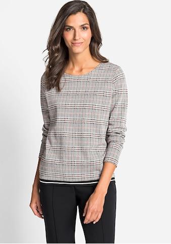Olsen Sweatshirt kaufen