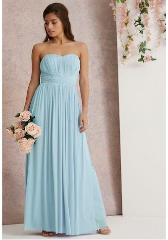 LIPSY Abendkleid, mit verschiedenen Stylingvarianten kaufen