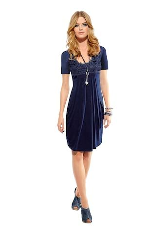 Ambria Spitzenkleid »Kleid« kaufen