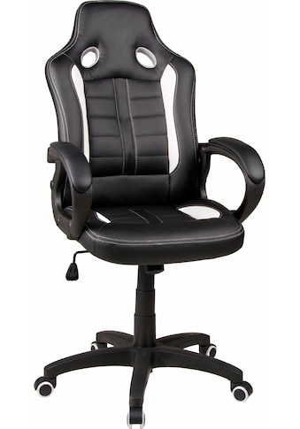 "Duo Collection Gaming Chair ""Fabio"" kaufen"