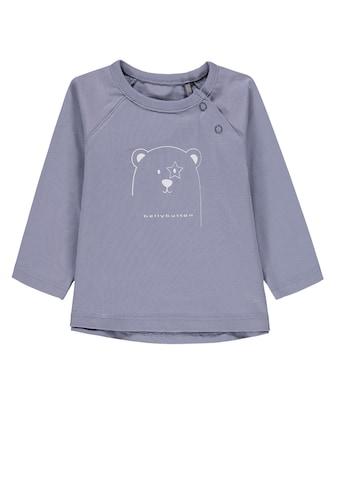 Bellybutton Langarmshirt, Langarm kaufen