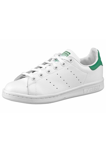 adidas Originals Sneaker »STAN SMITH« kaufen