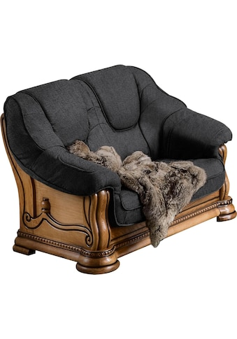 Premium collection by Home affaire 2-Sitzer »Grizzly« kaufen
