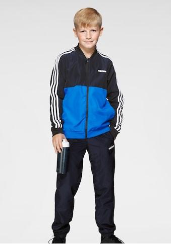 Jetzt Jungen Trainingsanzüge für den Sport online shoppen   OTTO