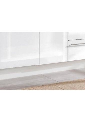 OPTIFIT Möbelblende »Bern« kaufen