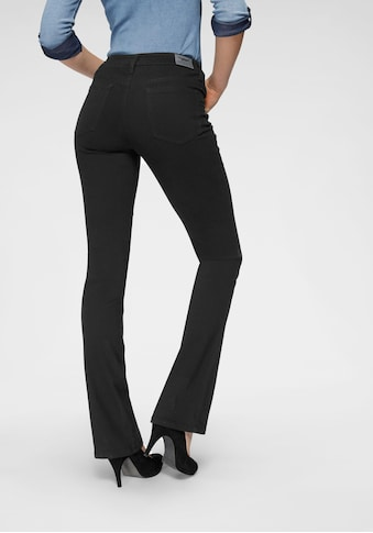 Arizona Bootcut - Jeans »Baby - Boot« kaufen
