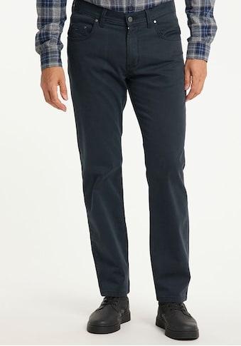 Pioneer Authentic Jeans 5-Pocket-Hose »Ron« kaufen