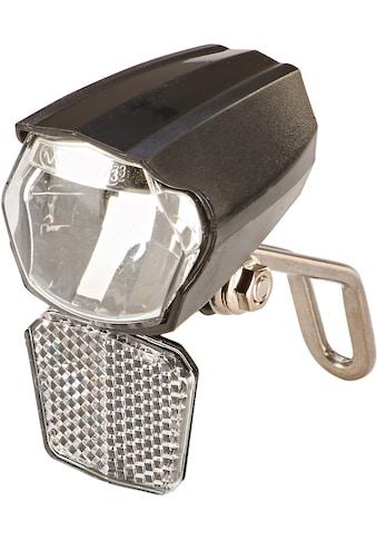 Prophete Fahrradbeleuchtung »Prophete LED-Batteriescheinwerfer, 30 Lux« kaufen