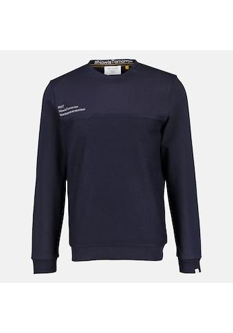NEW IN TOWN Sweatshirt kaufen