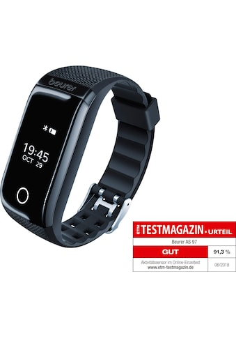 BEURER Activity Tracker »AS 97« kaufen