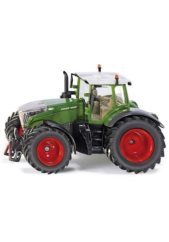 Siku Spielzeug-Traktor »SIKU Farmer, Fendt 1050 Vario« kaufen