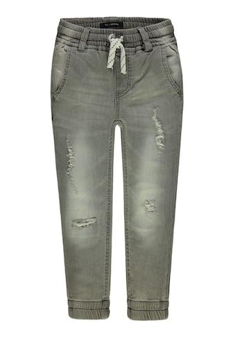 Marc O'Polo Junior Bequeme Jeans kaufen