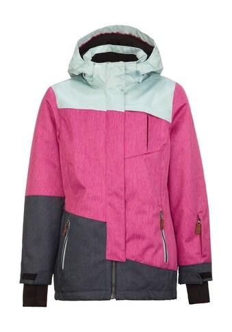 Killtec Skijacke »Baha Jr« kaufen