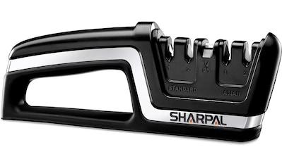 SHARPAL Messerschärfer »Professional Knife Scissors Sharpener - Asia« kaufen