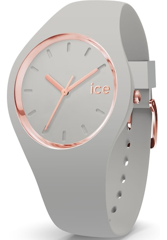 ice-watch Quarzuhr »ICE glam pastel, 001066« kaufen