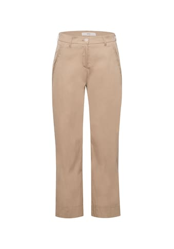 Brax 3/4-Hose »Style Maine S« kaufen
