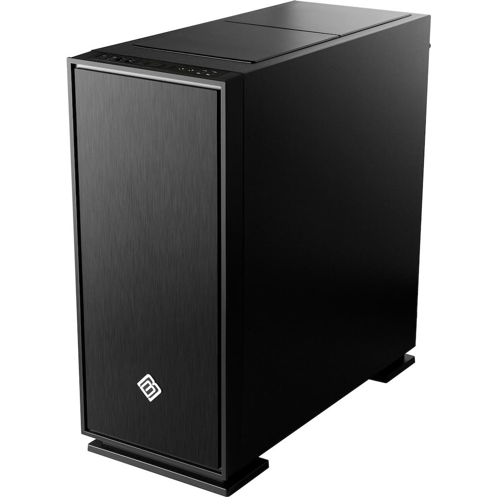 CSL Gaming-PC »HydroX L9342 Wasserkühlung«