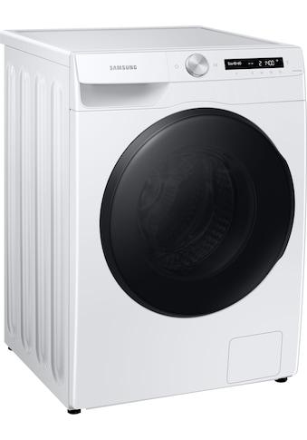 Samsung Waschtrockner WD90T534ABW/S2, 9 kg / 6 kg, 1400 U/Min kaufen