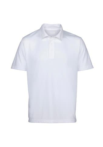 AWDIS Poloshirt »Just Sub by Herren Polo-Shirt Sublimation Sports« kaufen