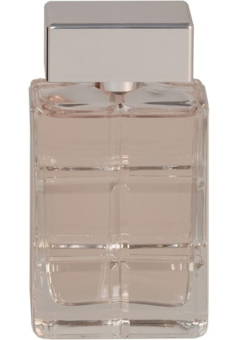 Boss Eau de Toilette »Boss Orange« kaufen