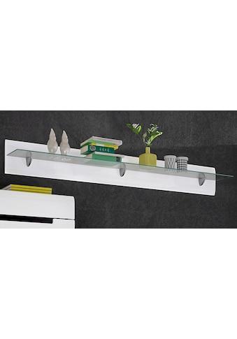 TRENDMANUFAKTUR Wandregal »Hektor«, Breite 170 cm kaufen