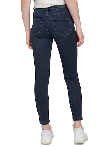 TOM TAILOR Denim Skinny-fit-Jeans, mit cooler Waschung und Stretch-Komfort kaufen