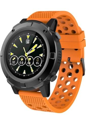 Denver Smartwatch »SW-660«,  kaufen