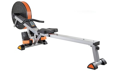 V-Fit Rudergerät »Tornado« kaufen