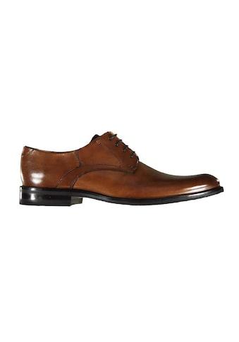 Engbers Eleganter Business Schuh kaufen
