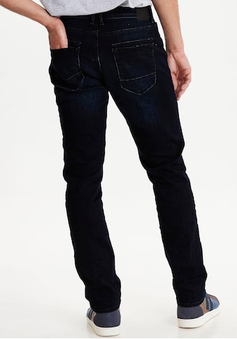 Blend Regular - fit - Jeans »BLIZZARD« kaufen