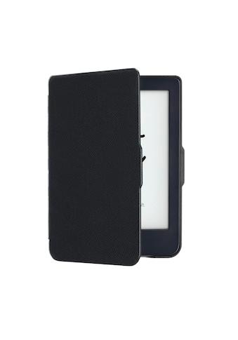 Hama eBook-Case, E-Reader Hülle für Tolino Shine 3, Schwarz kaufen